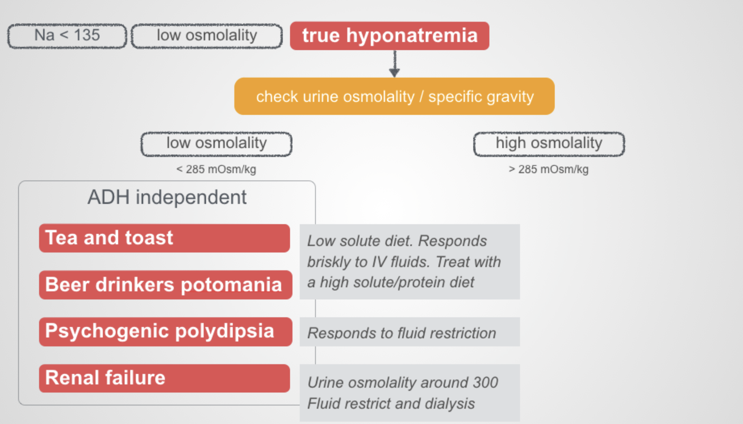 48: Hyponatremia Deconstructed - The Curbsiders