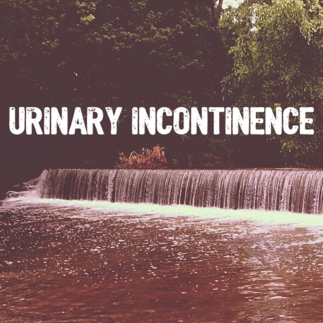 53 Urinary Incontinence Tips And Strategies To Stay Dry