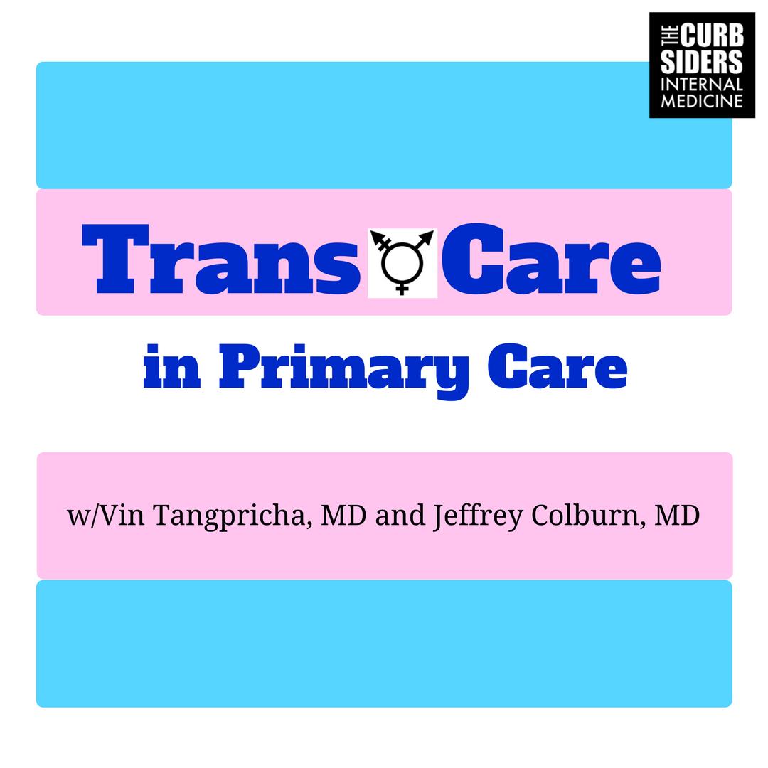 Dr vin tangpricha transsexual